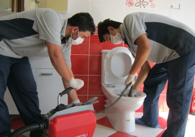 tuvalet-acma-2