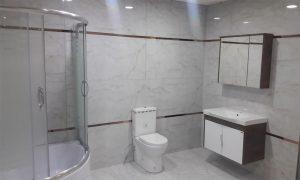 banyo-tadilati
